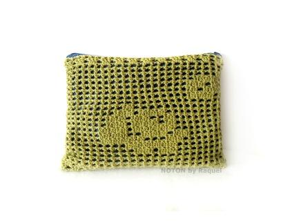 https://www.etsy.com/listing/150854799/green-crochet-clutch-clutch-bag-denim