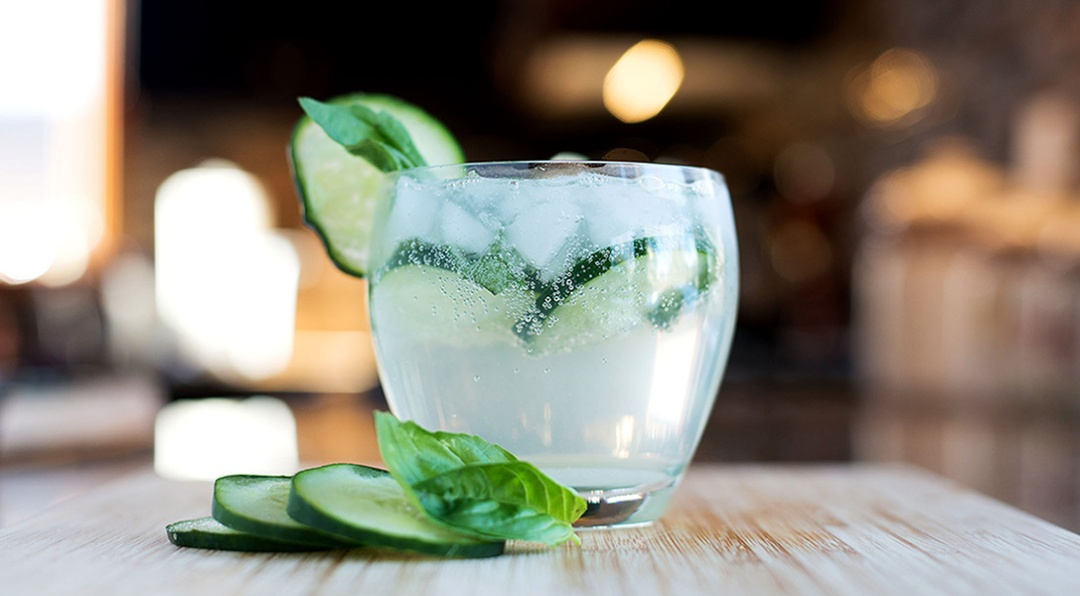 Best-Gin-Drinks