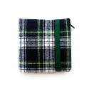 plaid-billfold-wallet.jpg
